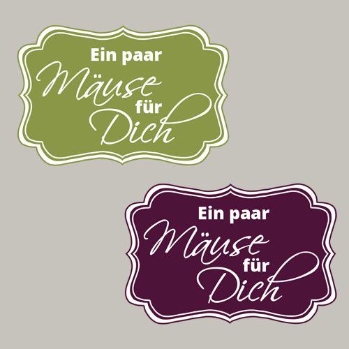 Geld, Geschenk, Stampin´Up! Stempeln, Craft, basteln, stampin https://www.facebook.com/Colorspell