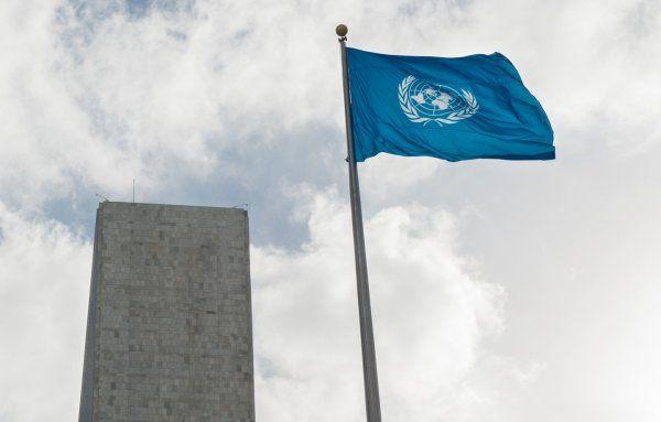 В ООН посоветовали России применять в Крыму украинские законы http://tehnowar.ru/68575-v-oon-posovetovali-rossii-primenyat-v-krymu-ukrainskie-zakony.html