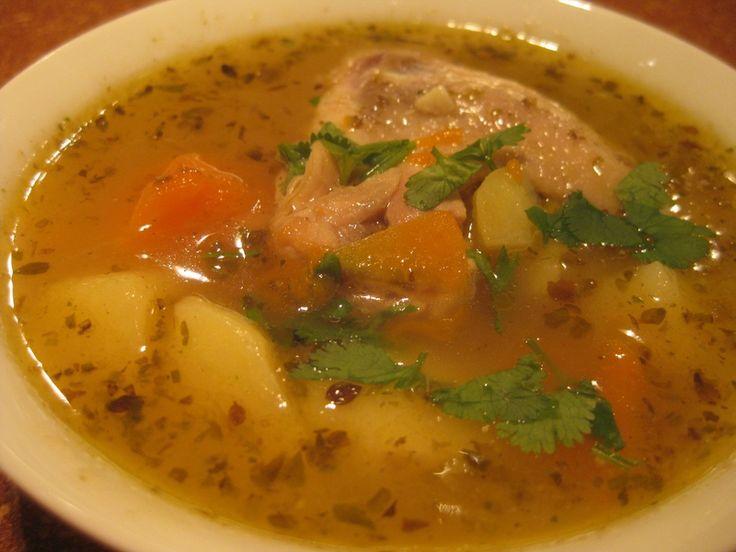 les 25 meilleures id 233 es concernant recettes chiliennes sur nourriture chilienne