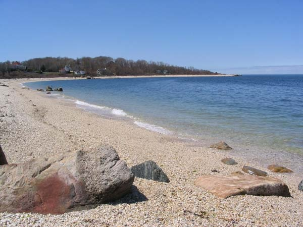 North Fork For The Fourth Long Island Ny Long Island Sound North Fork