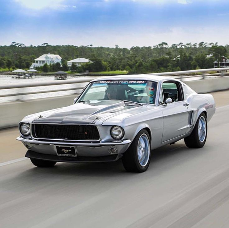 Ford Gulfport: 1000+ Images About 1967 Mustangs On Pinterest