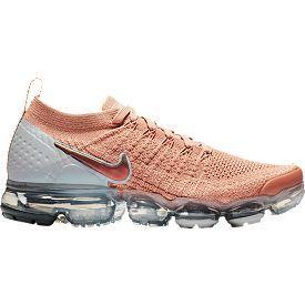 buy popular 8673b 8c2e9 Nike Women's Air VaporMax Flyknit 2 Running Shoes in 2019 ...