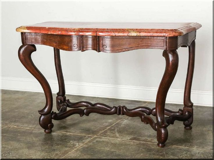 Antik bútorok felújítása