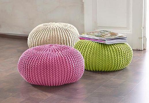 ber ideen zu styroporkugeln auf pinterest gipsbinden dekokugeln und geldscheine. Black Bedroom Furniture Sets. Home Design Ideas