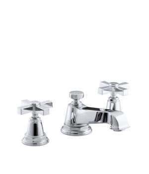 17 Best Images About Faucets On Pinterest Brushed Nickel