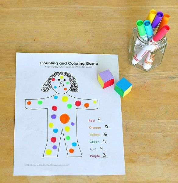 best 25 drawing games for kids ideas on pinterest - Free Kids Drawing Games