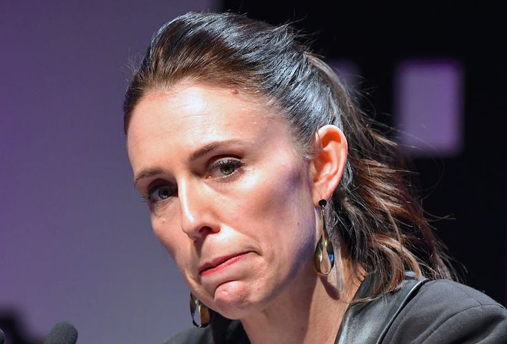 "NZ's National Party recovers support in opinion poll, Labour sinks ""NZ's National Party recovers support in opinion poll, Labour sinks"" has been added to my site. Please visit for details. http://www.stocknewspaper.com/nzs-national-party-recovers-support-in-opinion-poll-labour-sinks-2/"