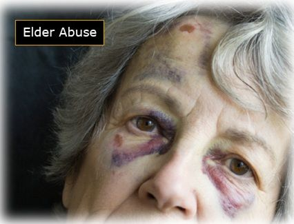 Abuse Case Studies