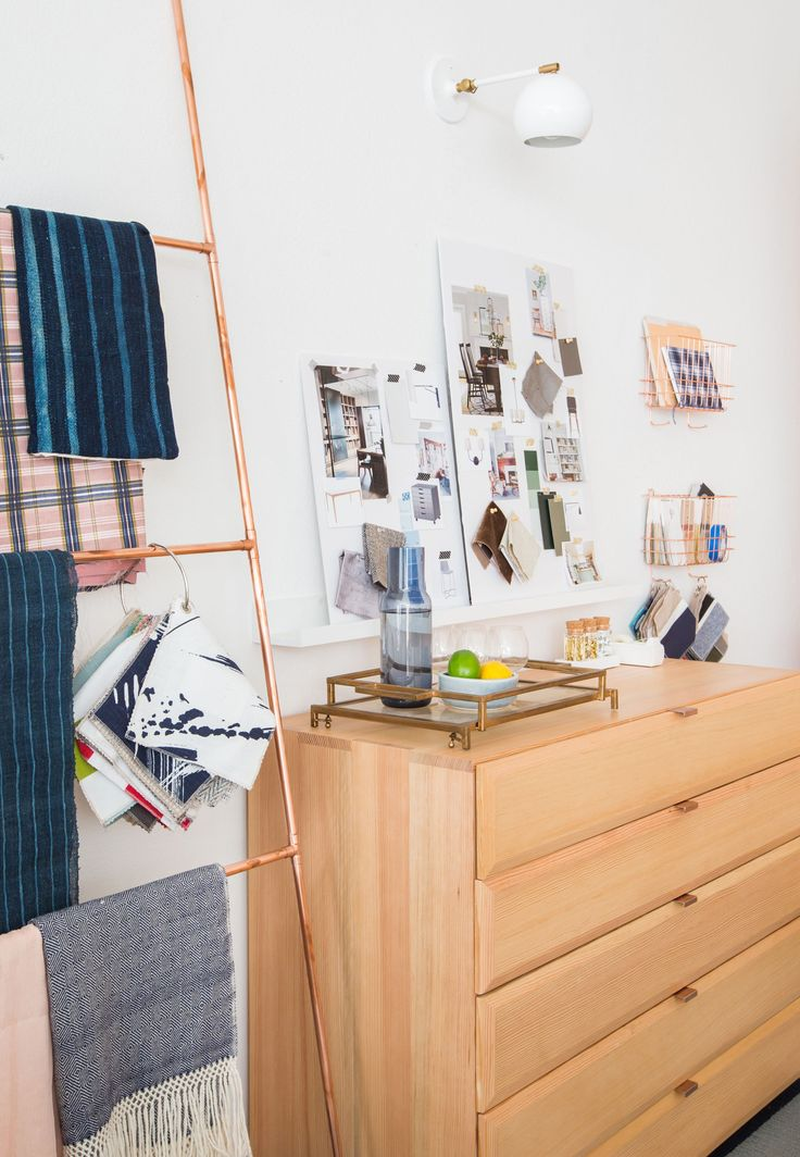 home office home office makeover emily. Our New Design Library And A Sneak Peek Into Studio Home Office Makeover Emily Y