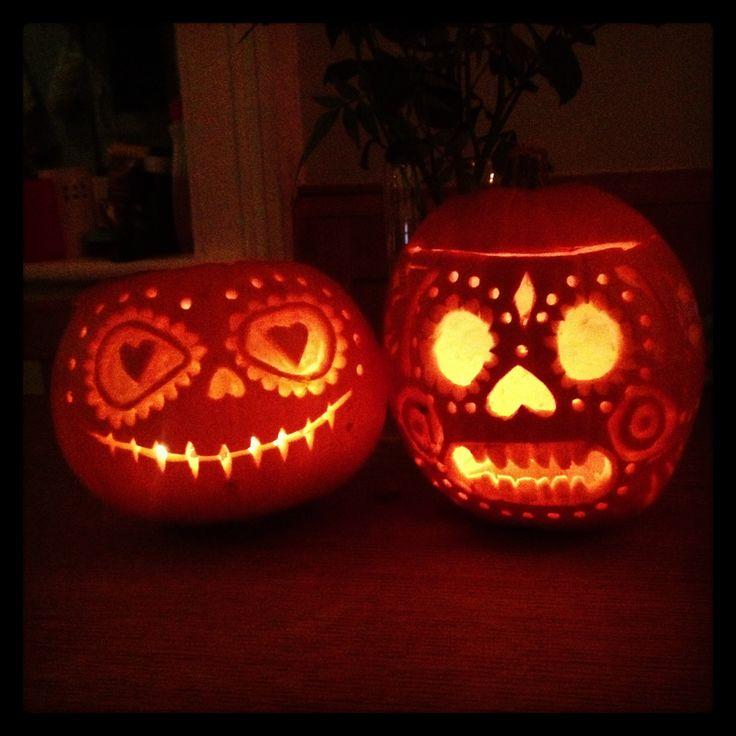 Best dia de los muertos images on pinterest halloween