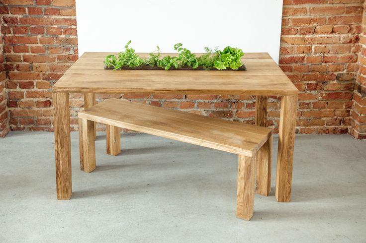 IN WOOD WE TRUST https://www.facebook.com/inwoodwetrustpolska/   Find us on ETSY: https://www.etsy.com/shop/InWoodWeTrustPolska    www.iwwt.pl  #inwoodwetrust #iwwt #woodworking #woodporn #woodart #wooddesign #woodtable #woodentables #woodcoffeetable #woodencoffeetables #oak #bogoak #ash #americanwalnut #design #wooddesign #polishdesign #interior #intothewoods #industrial #industrialdesign #scandinavian #scandistyle #hygge