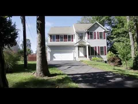 796 CREEK VIEW ROAD | Severna Park, MD - YouTube