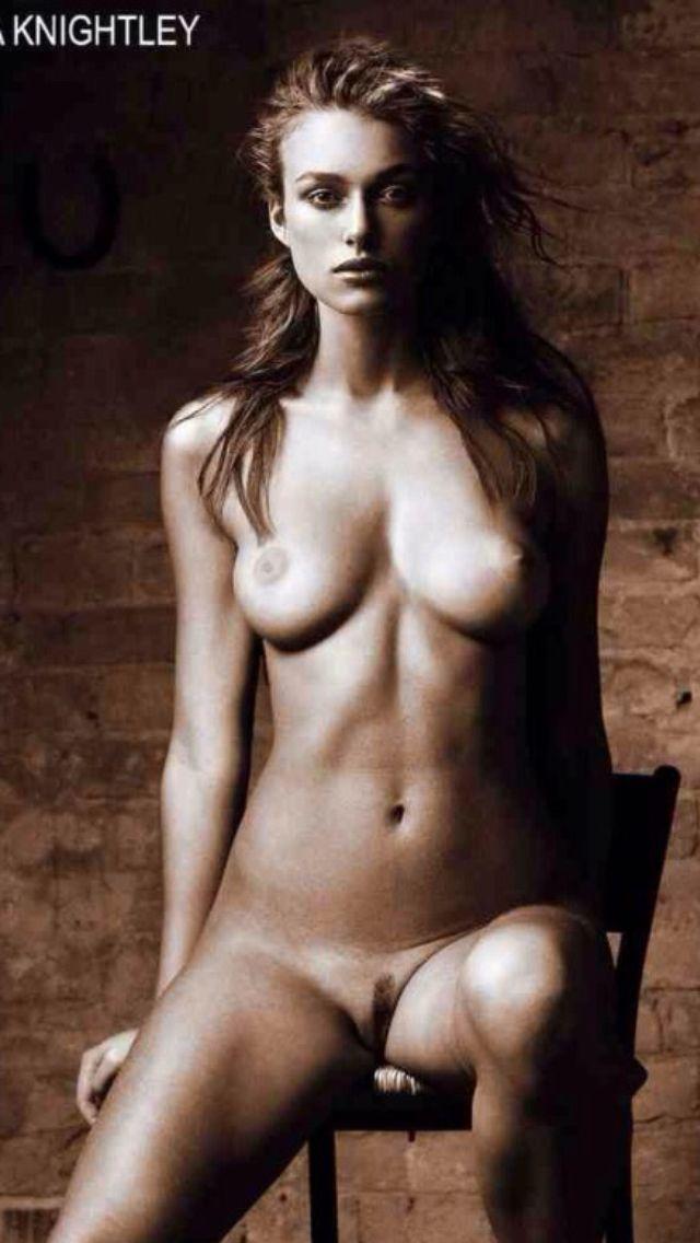 Nude women arab girls