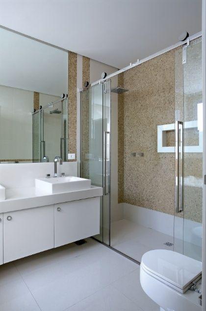 Die Besten 25+ Badezimmer 6 5 M2 Ideen Auf Pinterest Badezimmer   Badezimmer  3m2