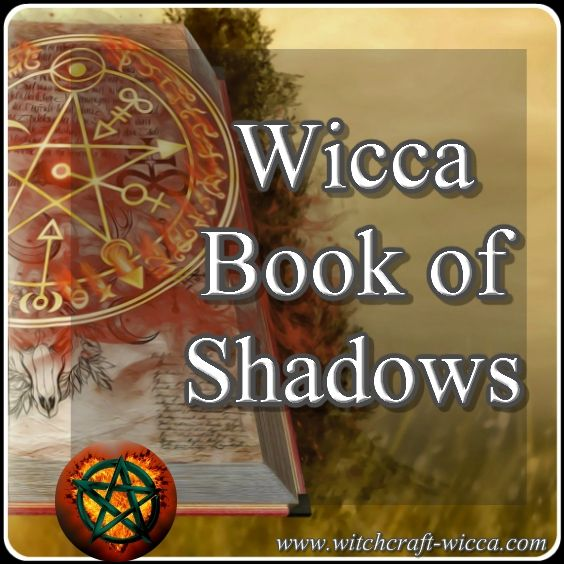 How To Make A Book Of Shadows Cover : Best leather books ideas on pinterest mini
