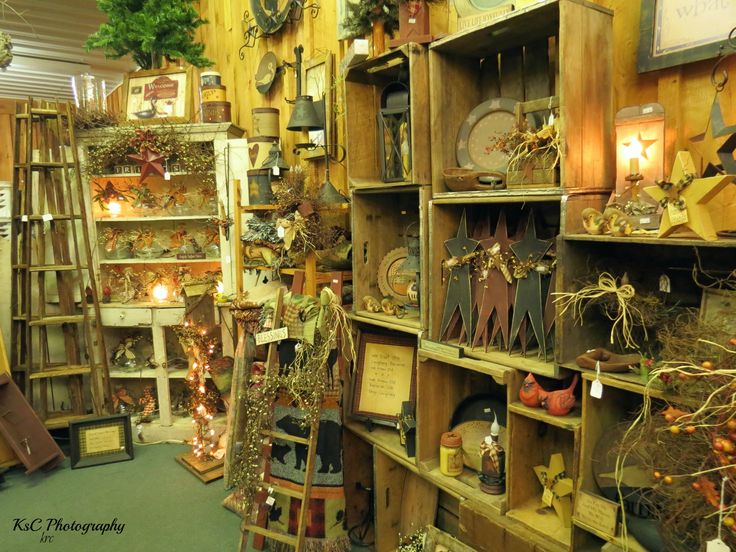 Home Decor Stores In Erie Pa