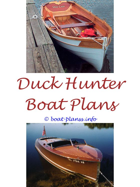 building small boats by greg rossel pdf - using eastern red cedar for boat building.mini pontoon boat plans building a boat in ark easy to build boats 3809398612