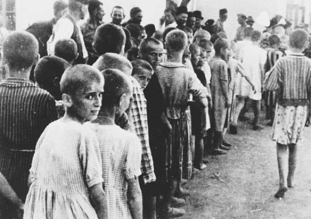 never forget the genocides Never forget: the holocaust as history and warning seventy years after the liberation of the camps, historians are still finding new ways to understand the horror of the holocaust.