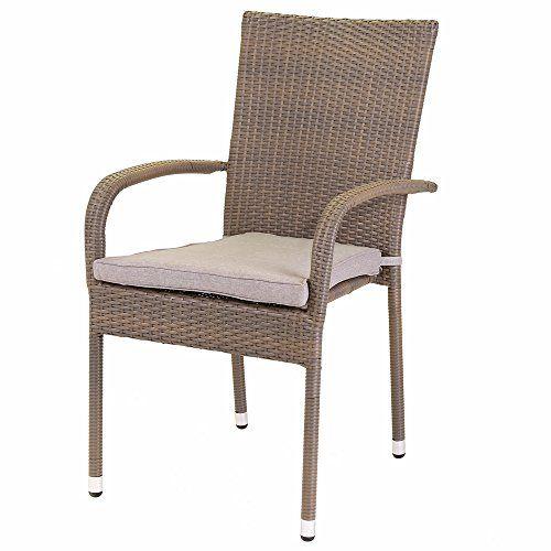 Mesa para jardin free miadomodo muebles para jardn piezas - Muebles lola derek ...