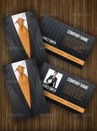 38 best lawyer business cards images on pinterest carte de visite buy lawyer business card by vadimsoloviev on graphicriver general description business cards especially for a lawyers or for any other type of business colourmoves