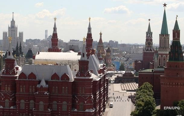 Moscow has satisfied the last external debt of the USSR