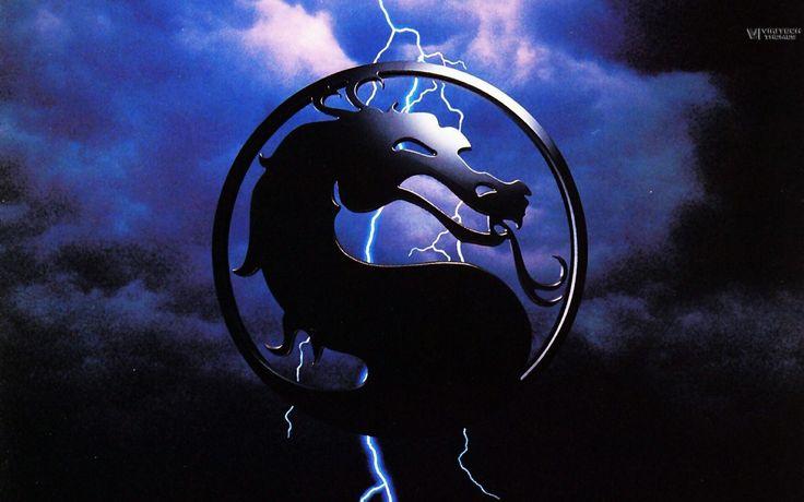 Mortal Kombat Wallpapers - Full HD wallpaper search
