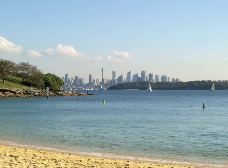 Taking a short trip to Sydney, Australia? As one of the world's most iconic cities, there's plenty to see and do. Check out our special 3 day itinerary...