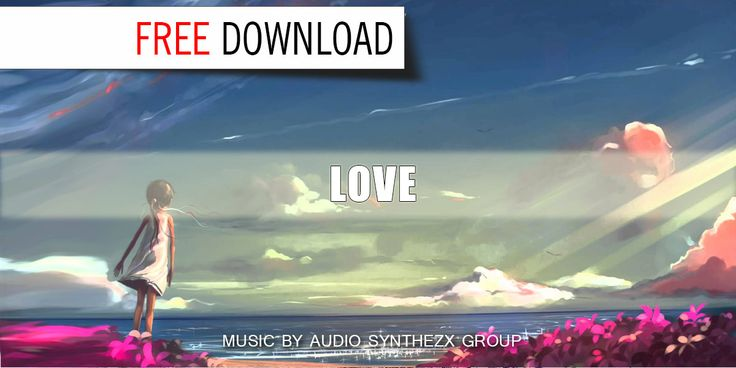 Our new POST, fellows! - AMBIENT LOVE (Free download)  AMBIENT LOVE It's a very gentle and soft song with large space sounds and some additional background effects. This composition gives an idea about any positive memories, tender or fly feelings, love stories, childhood emotions. #Ambient, #Beautiful, #Calm, #Cinematic, #Dreamy, #Elegant, #Emotional, #Free, #Love, #Piano, #Romantic, #Sentimental, #Soft, #Wedding