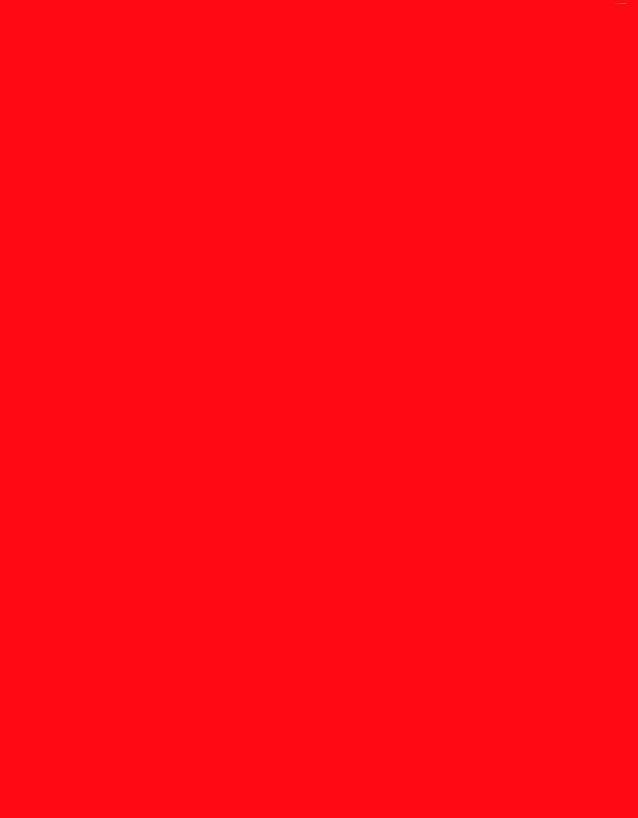 #fondos #colores #liso #rojo #vivo