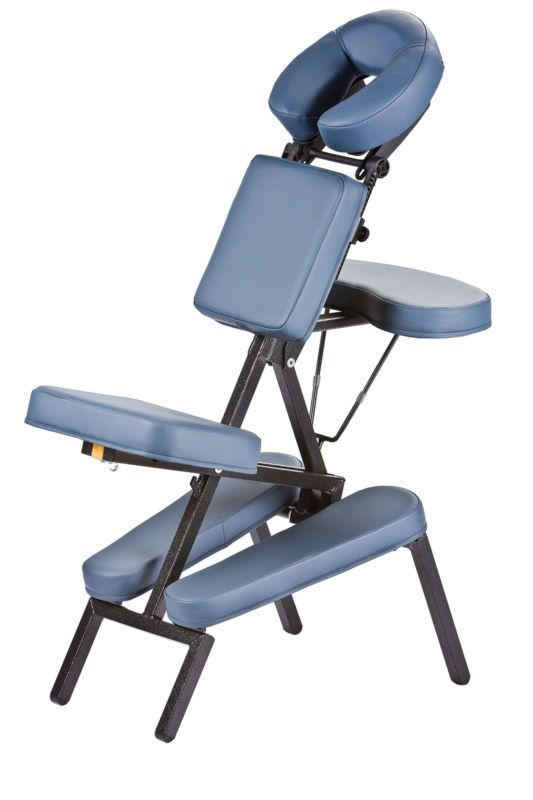 19 best Portable Massage Chairs images on Pinterest