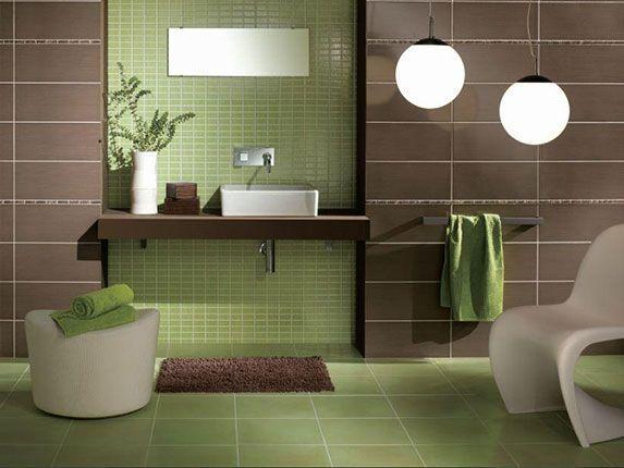 Grunes Badezimmer Remont Badezimmer Grunes Remont Badezimmer Badezimmer Fliesen Badezimmer Garnitur
