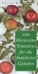 Best Tomato Books Images On Pinterest Heirloom Tomatoes - Us growing table for tomatoes via map