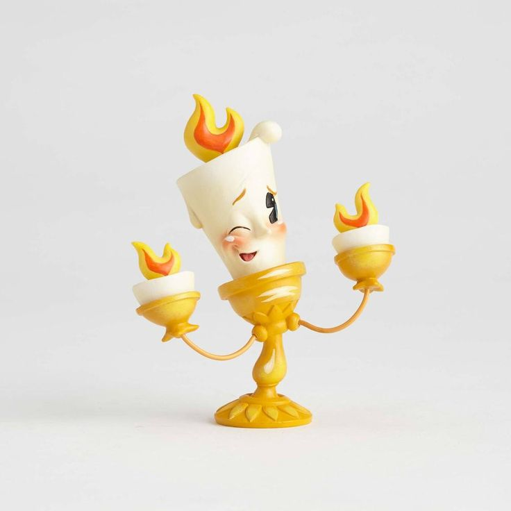 Lumiere - World of Miss Mindy | Lumiere beauty and the ...