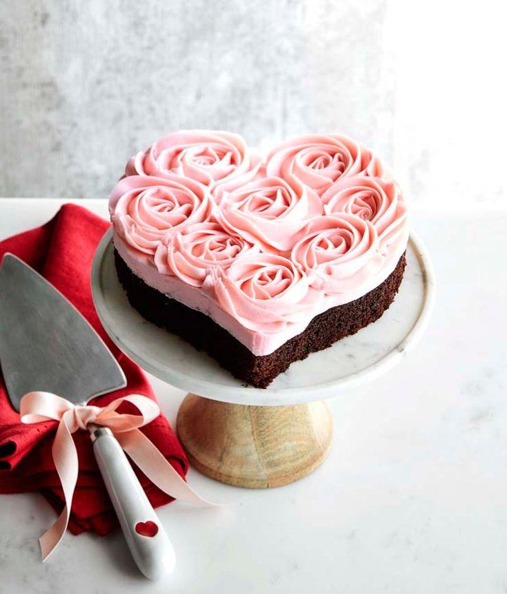 301 best ♥ Valentine\'s Day ♥ images on Pinterest