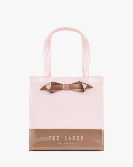 http://www.tedbaker.com/seu/Womens/Accessories/Bags/CIKON-Small-colour-block-shopper-bag-Dusky-Pink/p/118714-51-DUSKY-PINK