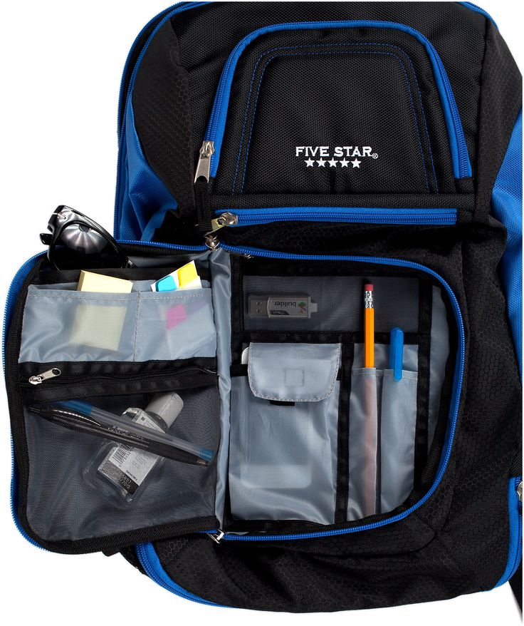 15 best Five Star Backpacks!! images on Pinterest | Backpack, The ...
