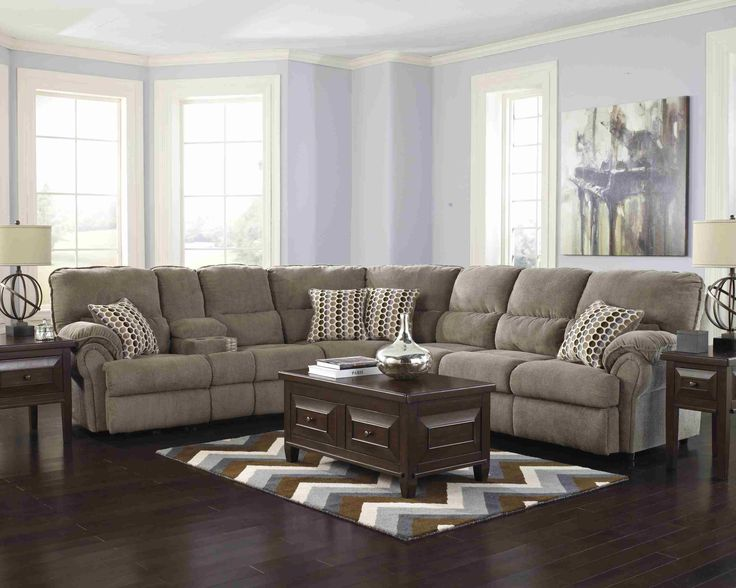 Increase your home's appeal now! Make it irresistible to your family by adding this Comfort Commandor - Mocha by Signature Design by Ashley.   Visit and shop now at http://www.nassaufurnitureonline.com/. Huge deals and discounts are waiting for you!   #shopping #furniture