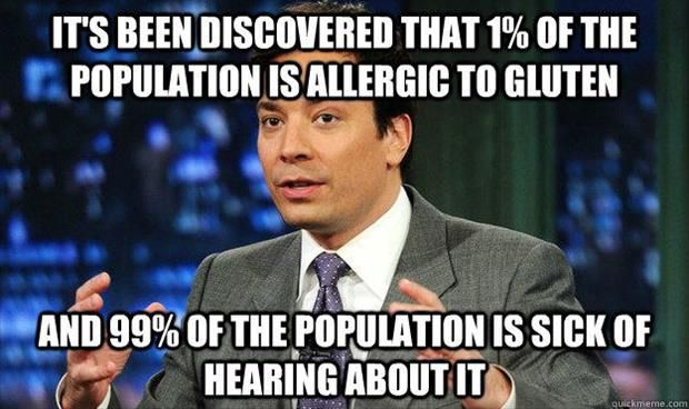 Amen Jimmy Fallon!