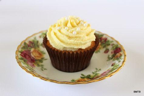 L&P Cupcakes