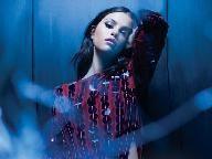 Compra entradas para Selena Gomez en Barclaycard Center - Palacio de Deportes Comunidad de Madrid el 14/11/2016 en LiveNation.es. Busca a Spain y entradas de conciertos internacionales, fechas de giras y salas en tu zona con el motor de búsqueda de conciertos más grande del mundo.