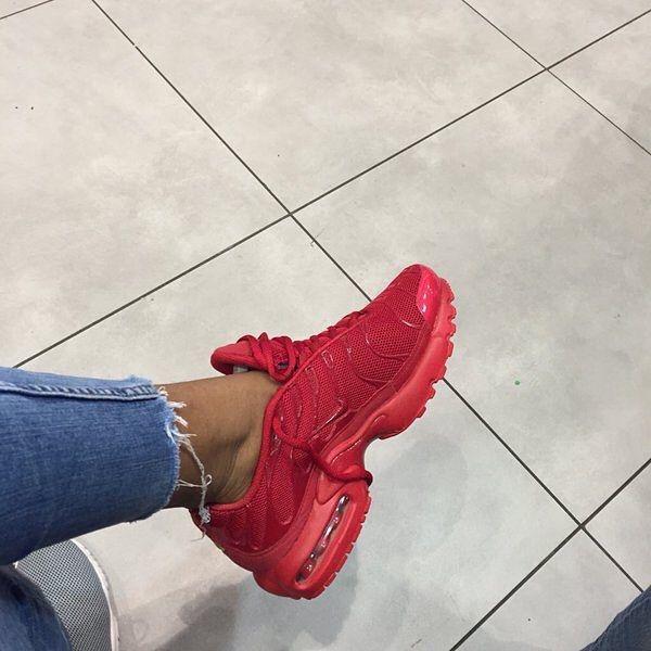 Épinglé sur Women's Sneakers