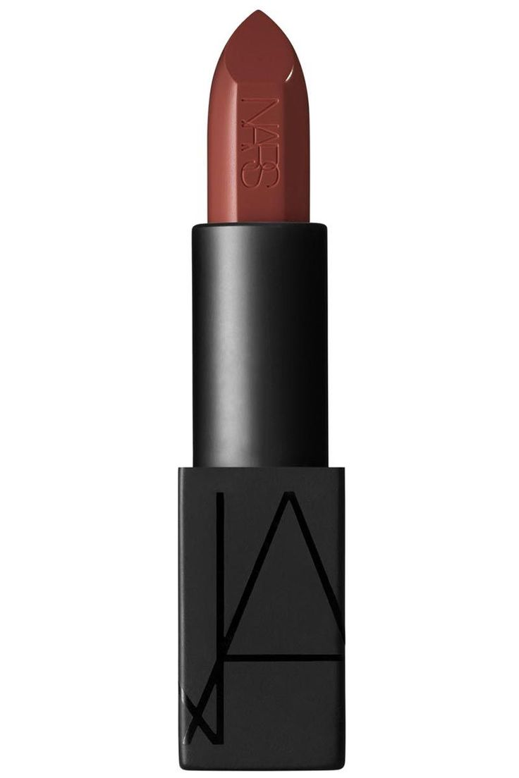 Colour care london lipstick price - 11 New Lipsticks For Fall