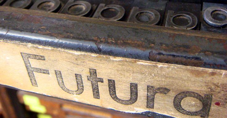 #futura