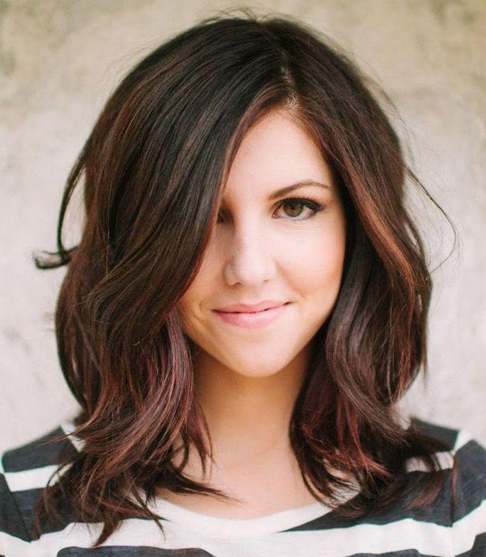 cabelo-medio-perfeito