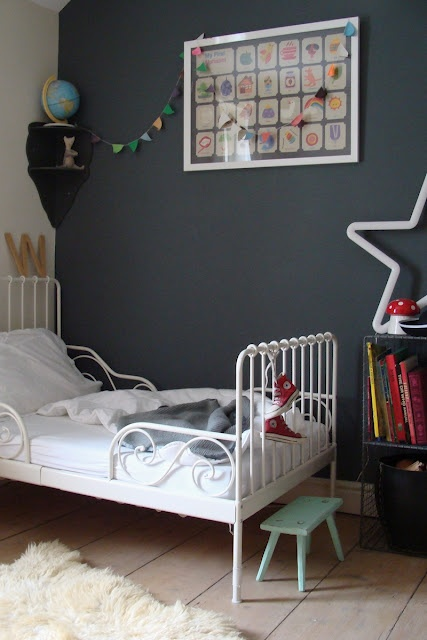Farrow and Ball Down Pipe   a favourite colour with our customers  Used in a. 17 Best ideas about Childs Bedroom on Pinterest   Childrens
