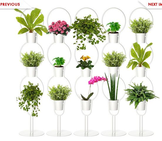Ikea vertical garden | Vertical garden plants, Vertical ...