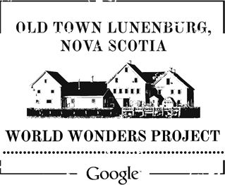 nova scotia ethic assignment 1 2 Nova scotia bird society has 11,746 members the nova scotia bird society has been a focus for birders in this province for over 60 years browse through.