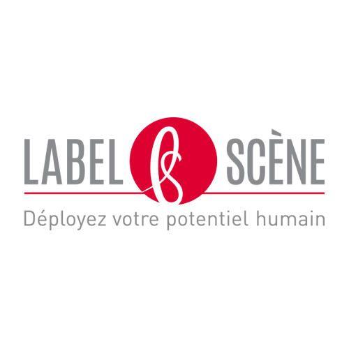Label Scène