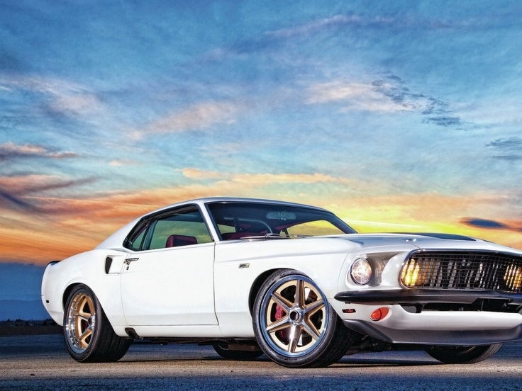 Best Muscle Cars Images On Pinterest Dream Cars Car And Cars