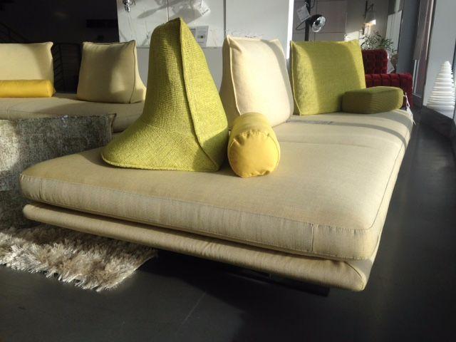 50 besten clevere k chen tipps bilder auf pinterest. Black Bedroom Furniture Sets. Home Design Ideas